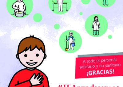 02_#TEAgradecemos_sanitarios