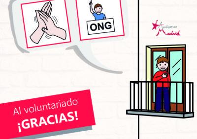 04_#TEAgradecemos_voluntariado