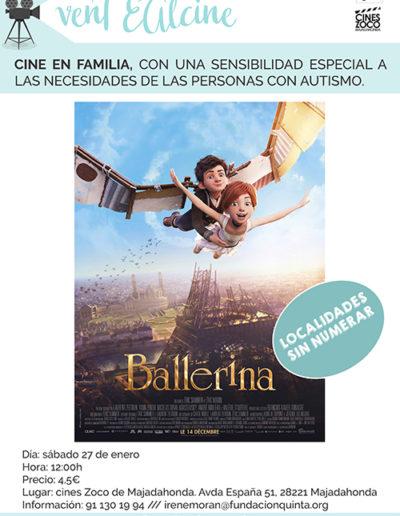 04_ballerina