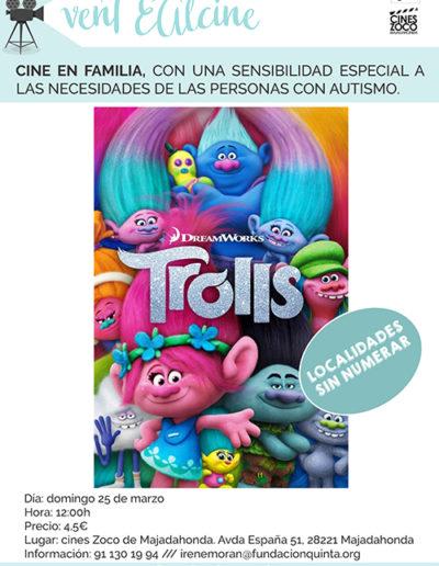 06_trolls