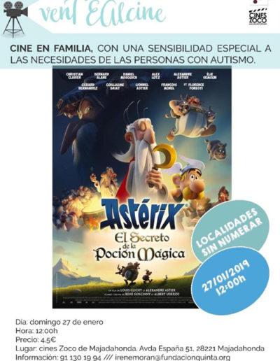 13_asterix