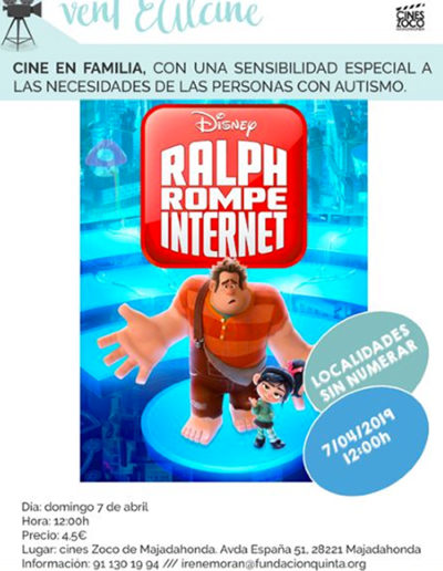 15_ralph