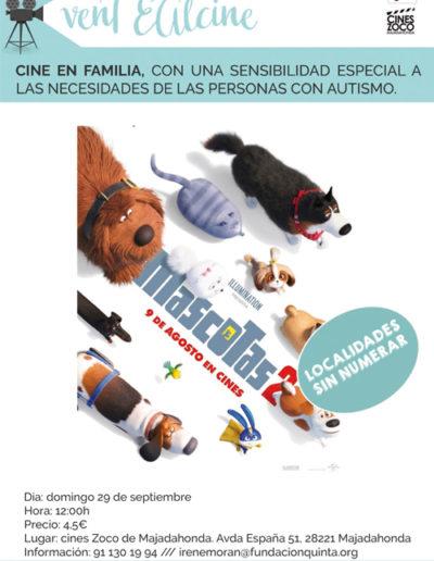 18_mascotas2
