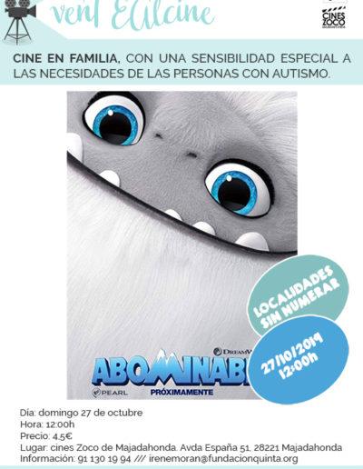 19_abominable