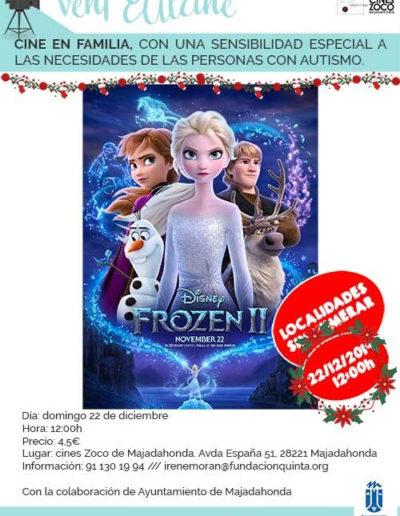 21_frozen2